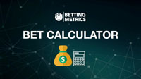 Top Bet-calculator-software 2