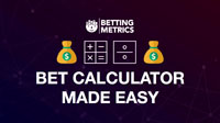 Info about Bet-calculator-software 3