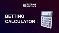 Our very best Bet-calculator-software 4