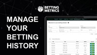 See more about Betting-history-software 9
