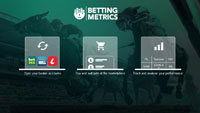 Learn more about Betting-history-software 3