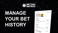 More information about Betting-history-software 5