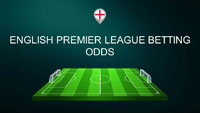 See more about Betting Odds 9
