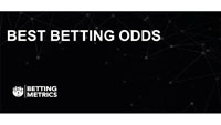 More about Betting Odds 7
