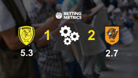 See more about Betting Tips 2