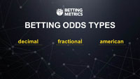 See more about Betting Tips 6