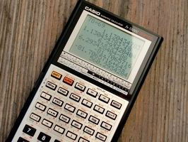 More information about Odds-calculator-software 6