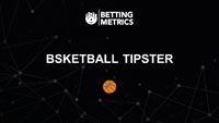 More about Tipster 3