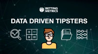 More information about Tipster 5
