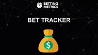 More information about   Track My Bet 9