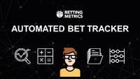 Information about   Track My Bet 3