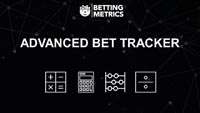 Information about   Track My Bet 6
