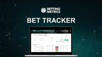Learn more about   Track My Bet 7