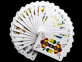 Offers for Play Hearts Card Game 12