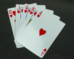 Offers for Play Hearts Card Game 39