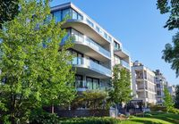 Information about Luxury Apartments Sofia 34