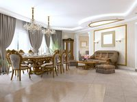 Take a look Luxury Estates Sofia 6