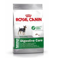 Информация за Royal Canin 15