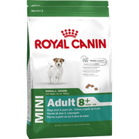 Нашият каталог с  Royal Canin 17