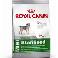 Изберете Royal Canin 23