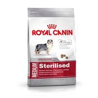 Информация за Royal Canin 29