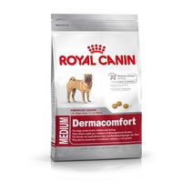 Нашият каталог с  Royal Canin 3