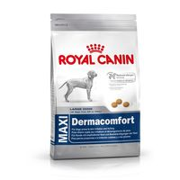 Намерете Royal Canin 32