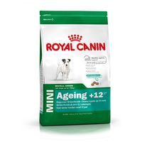 Намерете Royal Canin 33