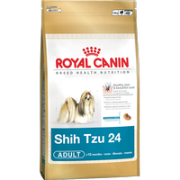 Информация за Royal Canin 37
