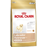 Изберете Royal Canin 40
