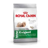 Нашият каталог с  Royal Canin 6
