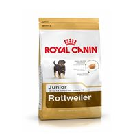 Нашият каталог с  Royal Canin 9