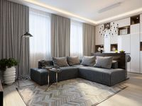 More about Serviced Apartments Sofia 16