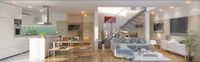 Info about Serviced Apartments Sofia 31