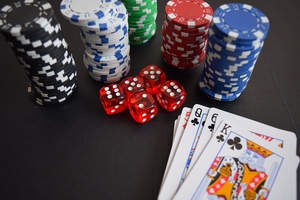 Offers for Best Online Casino 16