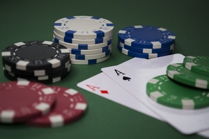 More information about Best Online Casino 34
