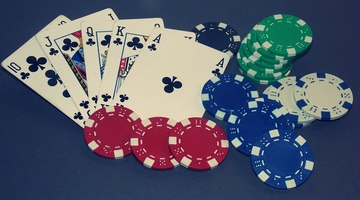 Check out Best Online Casino 35