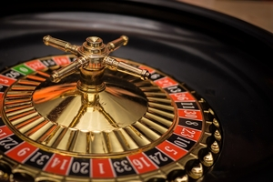 More about Bitcoin Casinos 10