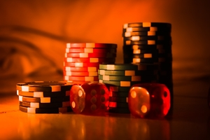 Learn more about Bitcoin Casinos 16