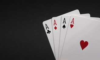 Info about Bitcoin Casinos 18