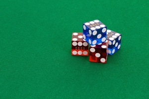 Top Bitcoin Casinos 23