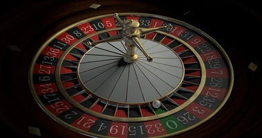 Find the best deals on Bitcoin Casinos 26