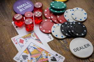 Best Deals on Bitcoin Casinos 27