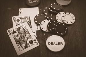 Incredible Bitcoin Casinos 28
