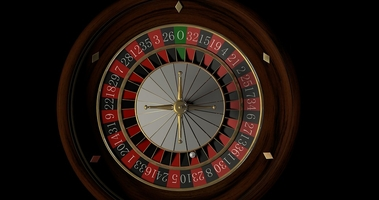 Take a look at Bitcoin Casinos 3