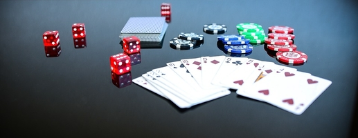 The best on the market Bitcoin Casinos 38