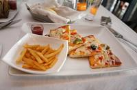 Choose ours Italian Restaurant 31