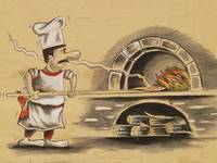 See more about Italian Restaurant 7