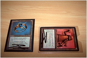 Best offer for Magic The Gathering Deck Builder 21