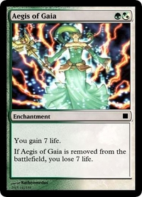 Check out Mtg Database 38